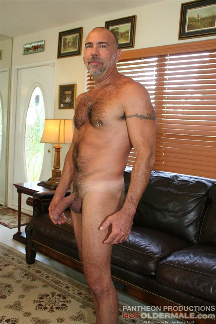 gay daddy gallery