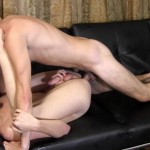 Straight Fraternity JC and Steffan Straight Twink Sucks First Cock And Barebacks Amateur Gay Porn 21 150x150 Straight Fraternity Boy Barebacks An Ass For The First Time