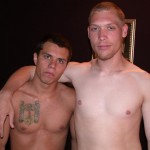 Desperate Straight Guys Mickey Steele and Jason Phisher Straight Redneck Guys Fucking Amateur Gay Porn 05 150x150 Straight Southern Redneck Guys Suck Cock & Fuck For Cash