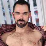 Bang Me Sugar Daddy Twink Aaron Aurora Gets Fucked By Hairy Daddy Dolan Wolf Amateur Gay Porn 02 150x150 Twink Aaron Aurora Takes A Big Hairy Daddy Cock Up The Ass