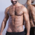 Fuckermate Jean Frank and Paco Hairy Muscle Hunks With Big Uncut Cocks Fucking Amateur Gay Porn 23 150x150 Hairy Muscle Italian Hunks With Big Uncut Cocks Fucking Rough