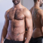 Fuckermate Jean Frank and Paco Hairy Muscle Hunks With Big Uncut Cocks Fucking Amateur Gay Porn 26 150x150 Hairy Muscle Italian Hunks With Big Uncut Cocks Fucking Rough