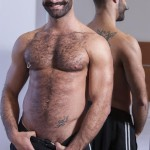 Fuckermate Jean Frank and Paco Hairy Muscle Hunks With Big Uncut Cocks Fucking Amateur Gay Porn 29 150x150 Hairy Muscle Italian Hunks With Big Uncut Cocks Fucking Rough