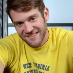 My Friends Feet Colby Keller and Johnny Hazzard Jerking Off And Feet Worship Amateur Gay Porn 01 150x150 Colby Keller Jerks Off While Getting His Feet Worshipped By Johnny Hazzard