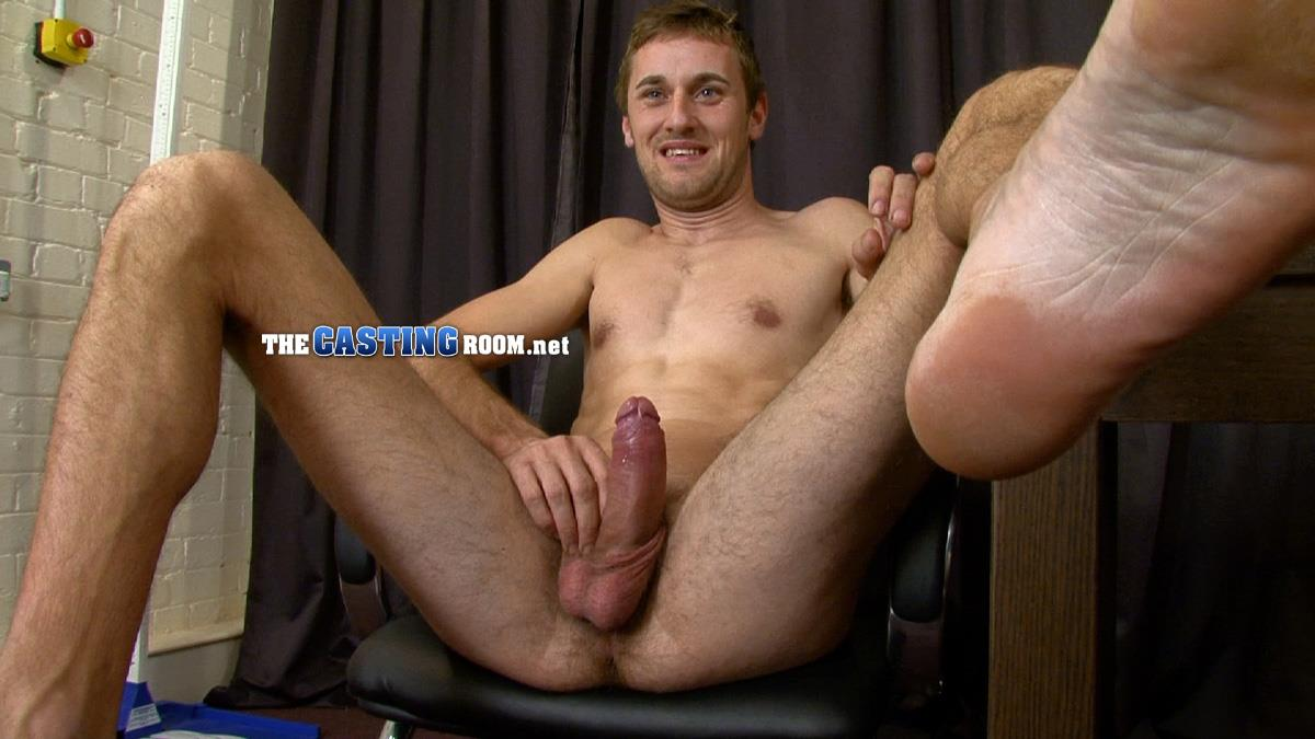Tiny Teen Rides Big Cock