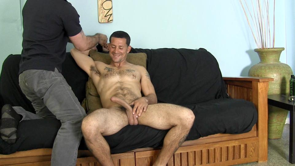 Straight Fraternity Victor Straight Guy Sucks His First Cock Amateur Gay Porn 08