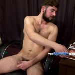 The Casting Room Ross Straight Guy With Hairy Ass A Big Uncut Cock Amateur Gay Porn 16 150x150 Straight British Guy With A Big Uncut Cock Auditions For Porn