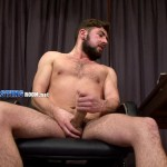 The Casting Room Ross Straight Guy With Hairy Ass A Big Uncut Cock Amateur Gay Porn 17 150x150 Straight British Guy With A Big Uncut Cock Auditions For Porn