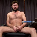 The Casting Room Ross Straight Guy With Hairy Ass A Big Uncut Cock Amateur Gay Porn 18 150x150 Straight British Guy With A Big Uncut Cock Auditions For Porn