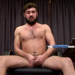 The Casting Room Ross Straight Guy With Hairy Ass A Big Uncut Cock Amateur Gay Porn 19 150x150 Straight British Guy With A Big Uncut Cock Auditions For Porn
