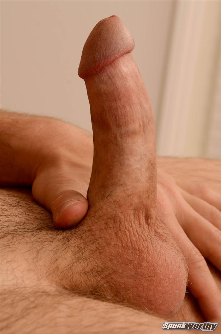 Very good amature thick cock will know
