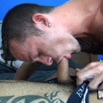 Dudes Raw Jimmie Slater and Nick Cross Bareback Flip Flop Sex Amateur Gay Porn 11 150x150 Hairy Young Jocks Flip Flop Bareback & Cream Each Others Holes