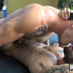 Dudes Raw Jimmie Slater and Nick Cross Bareback Flip Flop Sex Amateur Gay Porn 93 150x150 Hairy Young Jocks Flip Flop Bareback & Cream Each Others Holes