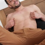 Tylers Room Lukas Novy Naked Czech Guy With A Big Uncut Cock Amateur Gay Porn 05 150x150 Young Czech Guy Lukas Novy Auditions For Gay Porn With His Big Uncut Cock
