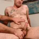 SpunkWorthy Lance Hairy Naked Marine Getting Blowjob and Rimmed Amateur Gay Porn 04 150x150 Hairy Straight Marine Gets Rimmed and Blown By A Guy