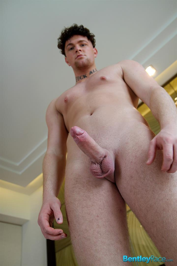 Gay german men big cock