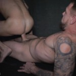 Treasure Island Media TimFuck Rocco Steele and Ben Statham Bareback Amateur Gay Porn 16 150x150 Treasure Island Media: Rocco Steele and Ben Statham Bareback In A London Bathhouse