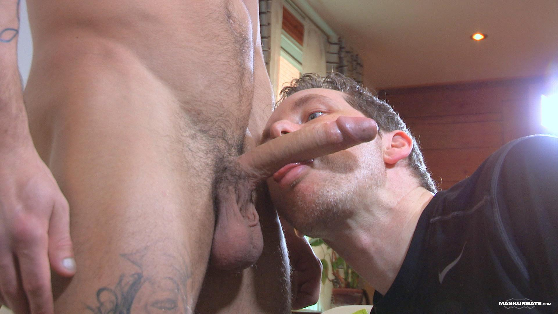 Maskurbate Carl Straight Muscle Jock With A Big Cock Amateur Gay Porn 07
