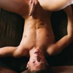 Helix Studios Evan Parker and Tyler Hill Twinks Fucking Bareback Amateur Gay Porn 30 150x150 Helix: Tyler Hill Getting Bareback Fucked by Evan Parker