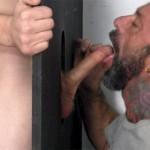 Straight Fraternity Donny Forza Straight Guy Getting Sucked Through Gloryhole Amateur Gay Porn 08 150x150 Donny Forza Gets His Big Dick Sucked Through A Gloryhole