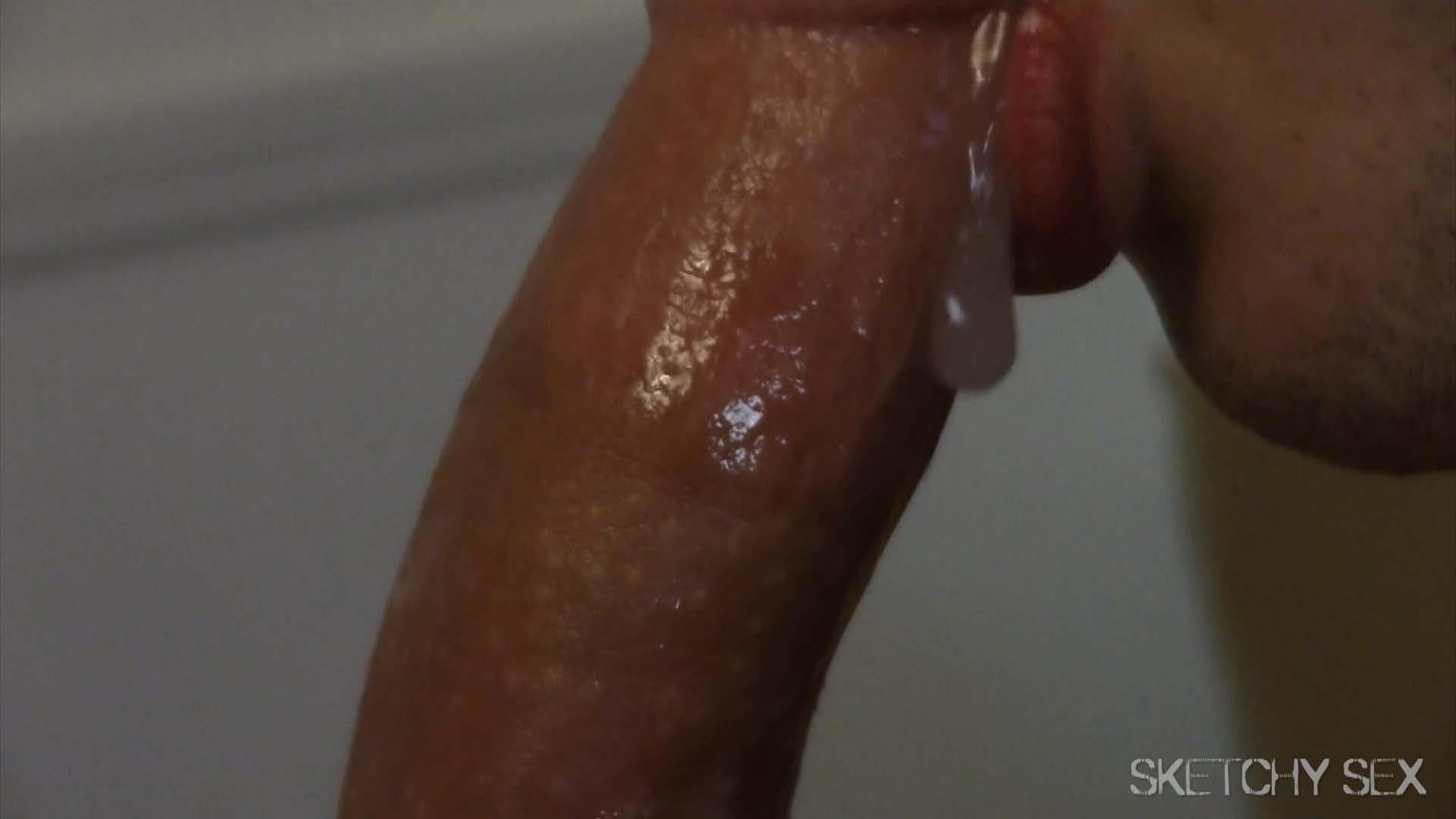 Sketchy Sex Bareback Sex Orgy Amateur Gay Porn 04