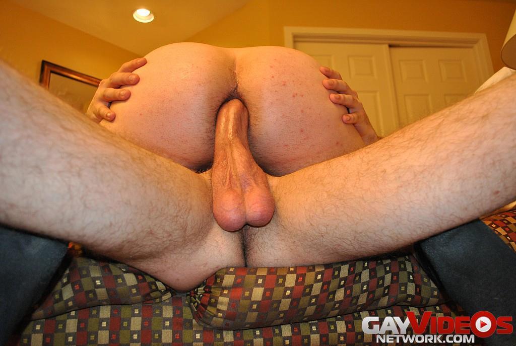 Gay Videos Network Ricky Raw Naked Redneck Bareback Sex Amateur Gay Porn 28 Straight Redneck Barebacks His Gay Buddys Juicy Ass
