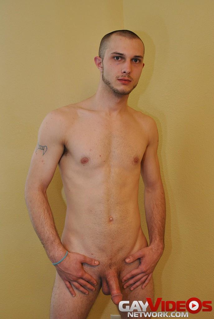 Gay Videos Network Ricky Raw Naked Redneck Bareback Sex Amateur Gay Porn 40 Straight Redneck Barebacks His Gay Buddys Juicy Ass
