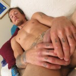 Straight Rent Boys Mason Reed Straight Blue Collar Guy Big Dick Amateur Gay Porn 13 150x150 Straight Young Blue Collar Worker Strokes His Big Dick For Cash