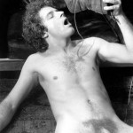 Retro Males Ballet Down the Highway Vintage Gay Bareback Porn 03 150x150 Vintage Gay Porn: Ballet Down the Highway