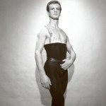 Retro Males Ballet Down the Highway Vintage Gay Bareback Porn 07 150x150 Vintage Gay Porn: Ballet Down the Highway