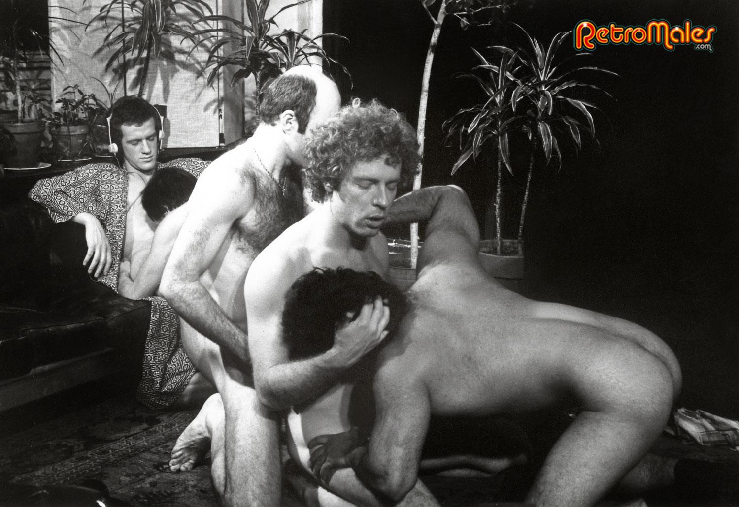gay bareback videos free gay fuck films
