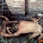 Retro Males Getting It Vintage Gay Bareback Porn 18 150x150 Vintage Gay Porn:  Getting It!