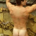 Retro Males Getting It Vintage Gay Bareback Porn 34 150x150 Vintage Gay Porn:  Getting It!