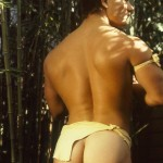 Retro Males Getting It Vintage Gay Bareback Porn 45 150x150 Vintage Gay Porn:  Getting It!