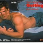 Retro Males Getting It Vintage Gay Bareback Porn 64 150x150 Vintage Gay Porn:  Getting It!
