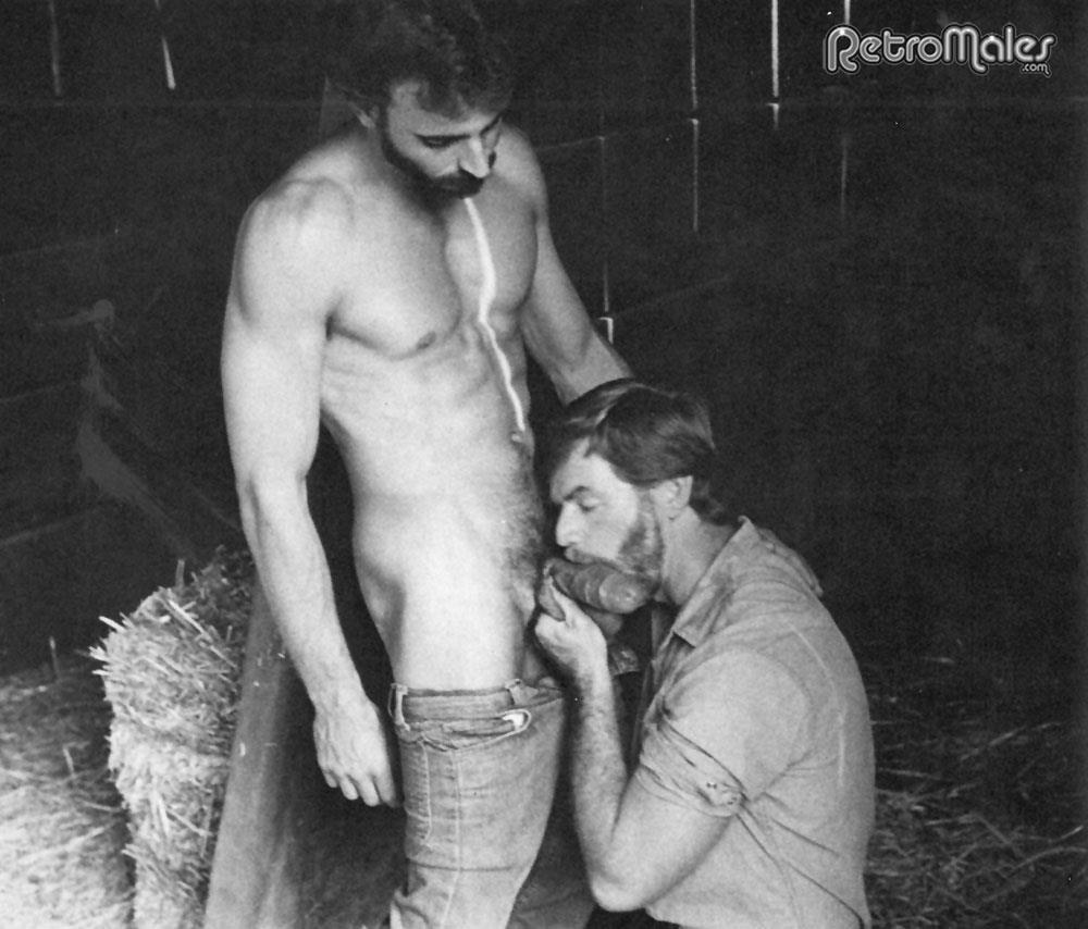 Vintage Porn Full Films