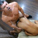 Daddys Asians Asian Twink Gets Barebacked By Daddy 24 150x150 Daddy Breeds An Asian Boy Ass During A Job Interview