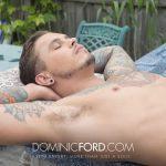 Dominic Ford Seth Knight Big Dick Masturbation 01 150x150 Seth Knight Strokes His Perfect Cock