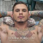 Dominic Ford Seth Knight Big Dick Masturbation 04 150x150 Seth Knight Strokes His Perfect Cock