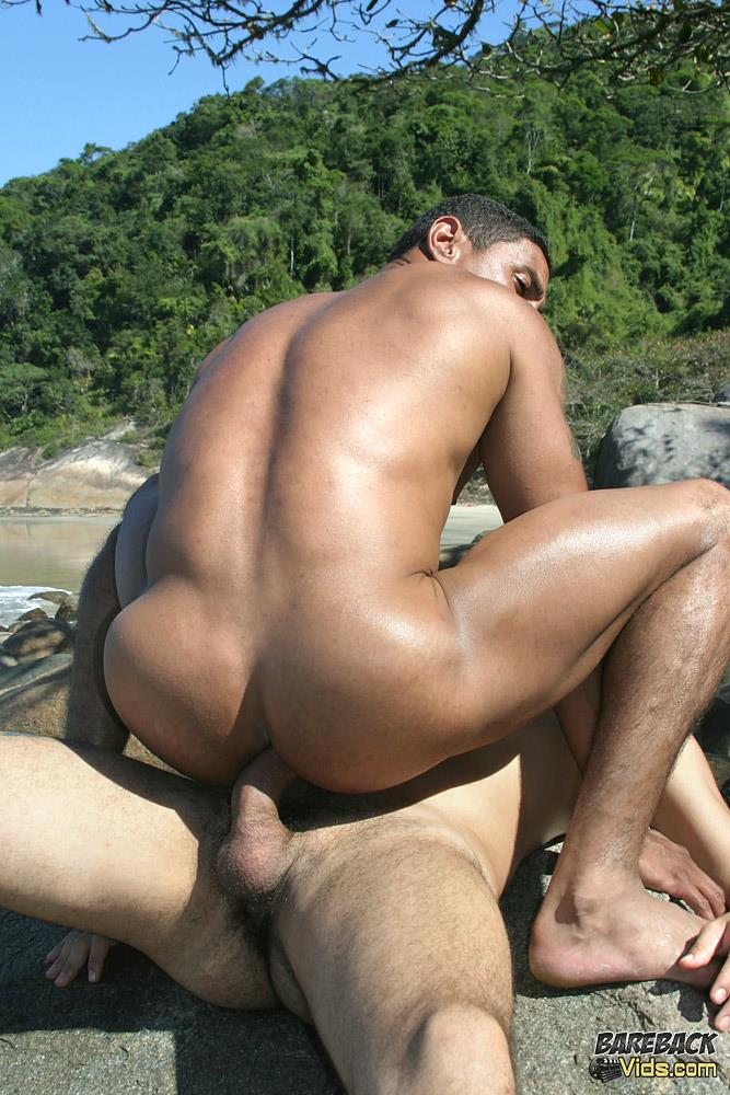 from Mason brazilian gay picture