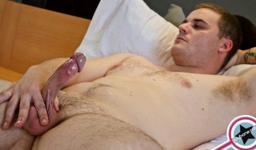 Gay Fetish XXX Male Big Cum Load